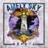 Amely sky