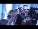 2.10.2018 г. Первые уроки юного дворянина. Школа № 22, класс 6г.