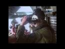 Молниеносные катастрофы эпизод 33 реалити-шоу, документальный фильм