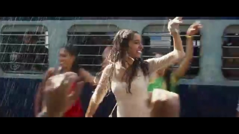 Индия супер Новый фильм Бунтарь 2016. Клип (1)