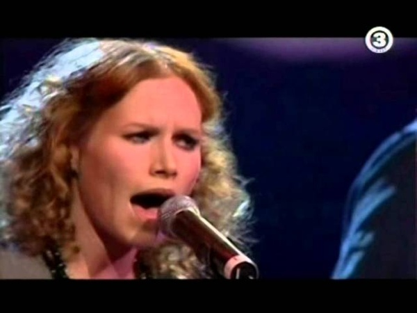 The Cardigans For What It`s Worth Live Concert For A Decade 2006