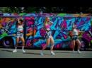 Dj Flax feat Mide Jaja Dance