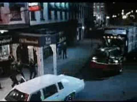 McBain 1991 trailer
