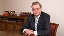 Магистерская программа Уголовно-правовая защита бизнеса и интересов государственной службы