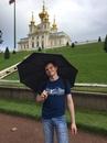 Андрей Крехалев фотография #7