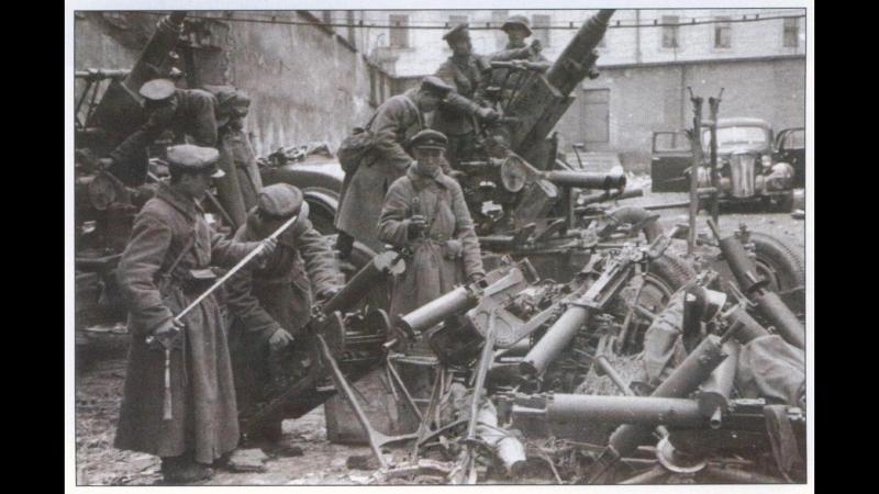 «Верасень 1939. Як нас вызвалялі»