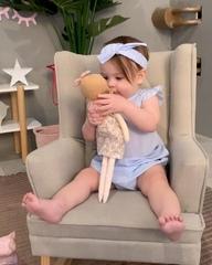 """Оля Рапунцель on Instagram: """"Однажды мы тебя загадали и ты сбылась ! 🙏👼💓Мой ангелочек,доченька 👼💗моя любовь к тебе навечно❤️❤️❤️Спасибо моя бусинка..."""