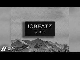 |FREE| IC_Beatz - White  | 150BPM | Atmospheric Beat