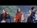 Ya Lili корейски клип