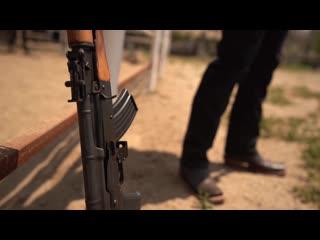 Mr. Criminal - El Chapo (Official Music Video)