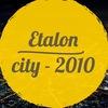 Etalon City