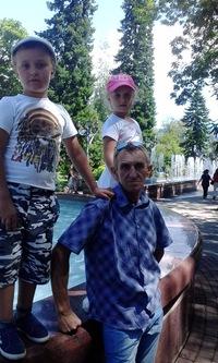 Веселков Сергей