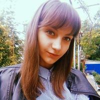 Виктория Буслович