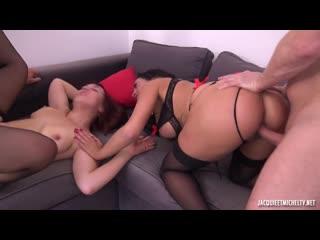 Julianna, 35ans  [порно, секс, group, свингеры, sex wife, mom, milf, double, шлюхи, мамки, anal, hardcore, фулл]