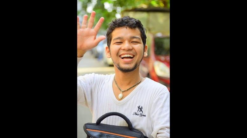 SINGER PAWAN NEGI GAAL ME KO KAALO TILL HIT UTTARAKHANDI SONG Devbhomi Lok Kala Udgam Trust
