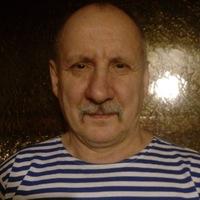 Григорий Новицкий