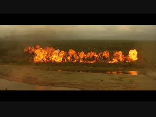 """""""Чувствуете этот запах, ребята Это запах победы..."""" (с) Apocalypse Now   Апокалипсис сегодня"""