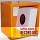 Разные исполнители - Nu Disco Box Set