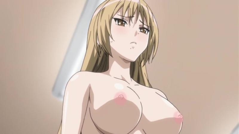 ( Hentai Videos), Ran Sem: Hakudaku Delmo Tsuma no Miira Tori (1 of