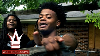 """Shon Thang & Sherwood Marty """"Grind"""" (WSHH Exclusive - Official Music Video)"""