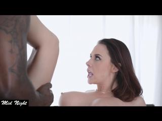 Chanel Preston [Big Tits, Big Ass, Interracial, Feet, Fetish, Deep Throat, Ass Licking, Face Fuck, Facial, Cowgirl, Hardcore]
