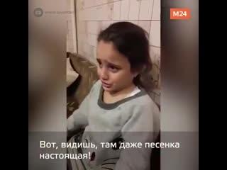 Когда заходишь в пост с дискуссией о СССР