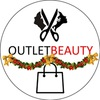 Outlet Beauty