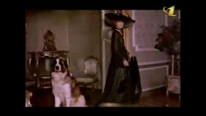 Воспоминания о Шерлоке Холмсе (ОРТ, 2000) 3 серия