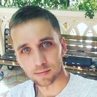 Алексей Гакало