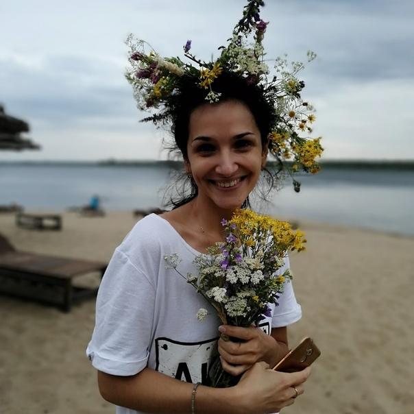 Фотостудия новый город ульяновск понимать