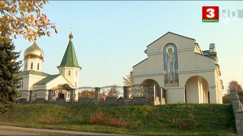 Передача Сила веры телеканал Беларусь 3 эфир от 9 11 18 смотреть онлайн без регистрации