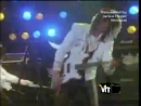 Yngwie Malmsteen-You don't remember i'll never forget