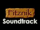 Fitznik Soundtrack 4 Noon