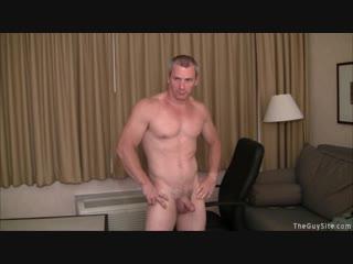 Гей порно hd the guy site - lee mathew