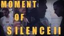 CHETTA MOMENT OF SILENCE RUS SUB