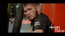 Road to UFC 242 - Episode Two Khabib Nurmagomedov not overlooking title fight with Dustin Poirier