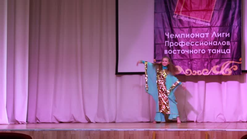 MVI 4376 Чайковский 2019 Мокрушина Катерина