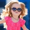 Крошка Ру - Интернет-магазин одежды для детей