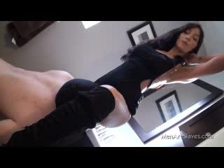 нашел сегодня секс скрытой камерой домашний узбекский ролики ваша мысль