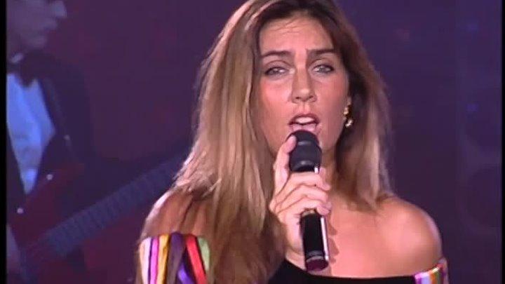 Al Bano Romina Power - Liberta (видео группы Nostalgia)
