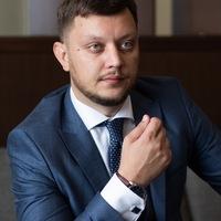 Денис Лобов
