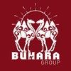 Buhara Group - сеть Восточных ресторанов