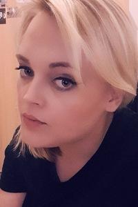Александра Галанова