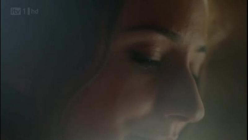 S03e05 Современный потрошитель Жестокие тайны Лондона Whitechapel