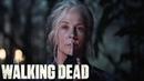 The Walking Dead Silence The Whispers Season 10 Teaser