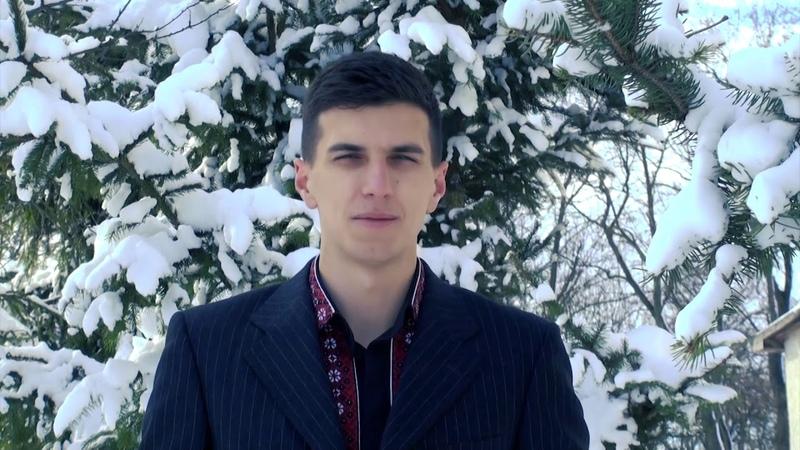 Богдан Фесик Різдво смотреть онлайн без регистрации