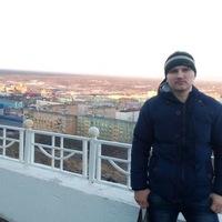 Евгений Пукшин
