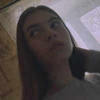 Ангелина Аленчева