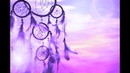 Enhance Self Love 432Hz Healing Love Energy Cleanse Positive Vibe Ancient Frequency Music