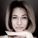 Личный фотоальбом Новиковы Дарьи